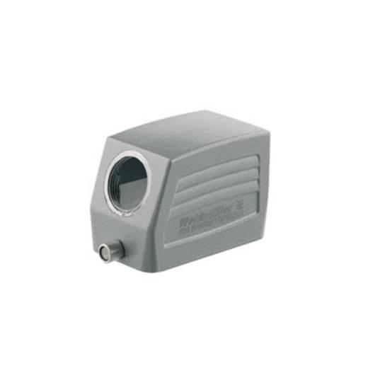 Steckergehäuse HDC 10B TSLU 1PG16G Weidmüller 1655210000 1 St.