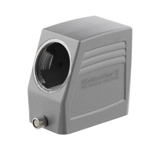 Steckergehäuse HDC 24D TSLU 1PG29G Weidmüller 1655270000 1 St.