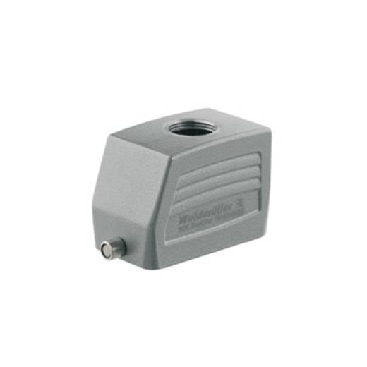 Steckergehäuse HDC 10B TOLU 1PG16G Weidmüller 1655320000 1 St.