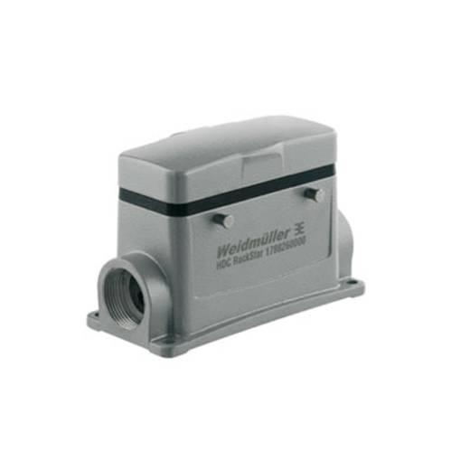 Sockelgehäuse HDC 16B SDBO 1M25G Weidmüller 1900080000 1 St.