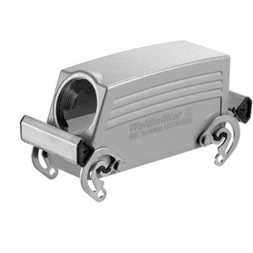 Steckergehäuse HDC 24B TSBO 1PG29G Weidmüller 1661880000 1 St.