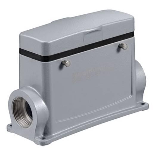 Sockelgehäuse HDC 64D SDBO 2M32G Weidmüller 1786920000 1 St.