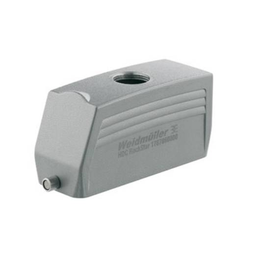 Steckergehäuse HDC 24B TOLU 1PG21G Weidmüller 1662540000 1 St.