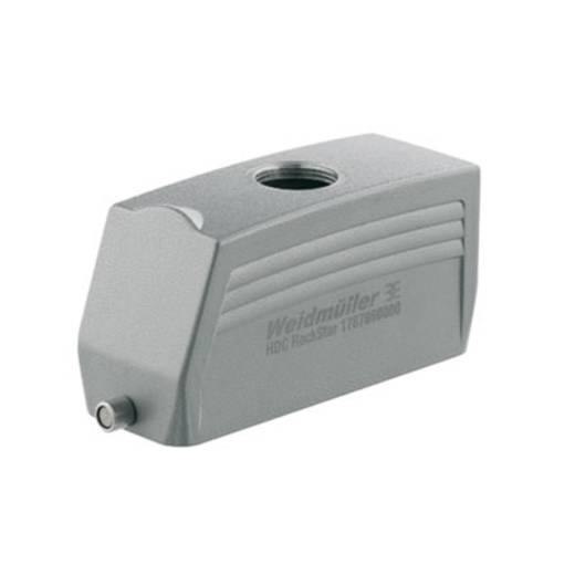 Steckergehäuse HDC 64D TOLU 1PG21G Weidmüller 1662610000 1 St.