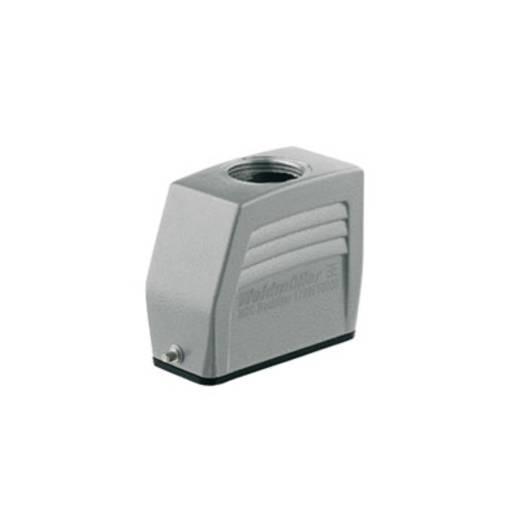 Steckergehäuse HDC 10A TOLU 1PG16G Weidmüller 1663930000 1 St.
