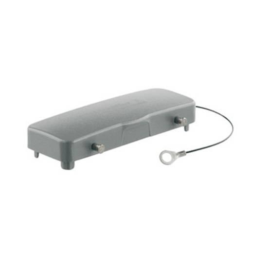 Steckverbindergehäuse HDC 24B DODQ 4BO Weidmüller Inhalt: 1 St.