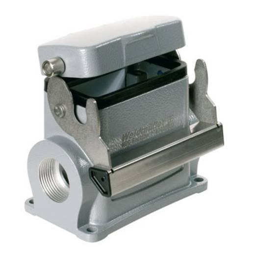 Sockelgehäuse HDC 24D SDLU 2M25G Weidmüller 1787420000 1 St.