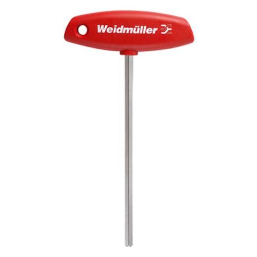 Weidmüller IS 4 KG Schraubwerkzeug 1806660000