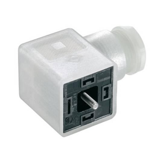 Sensor-/Aktorsteckverbinder Buchse SAIB-VSA-4P/230/11-H/OB Weidmüller Inhalt: 1 St.