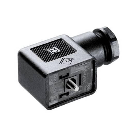 Sensor-/Aktorsteckverbinder Buchse SAIB-VSBD-3P/250/9-OB Weidmüller Inhalt: 1 St.