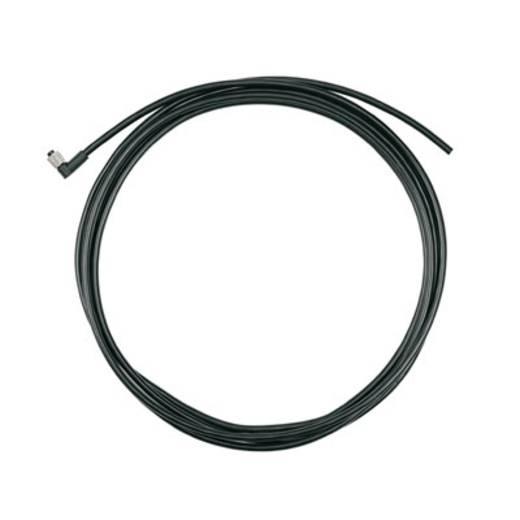 Konfektioniertes Sensor-/Aktor-Kabel SAIL-M5BW-4P-10U Weidmüller Inhalt: 1 St.