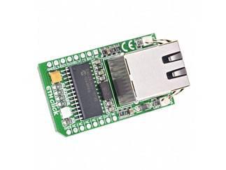 Mikrocontroller PC-Schnittstelle