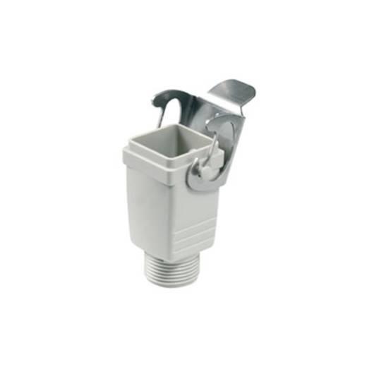 Einschraubgehäuse HDC 07A ELU 1PG13G Weidmüller 1900990000 1 St.