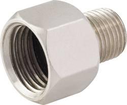 Image of Airbrush-Adapter von 1/4 auf 1/8 EC01-001-A