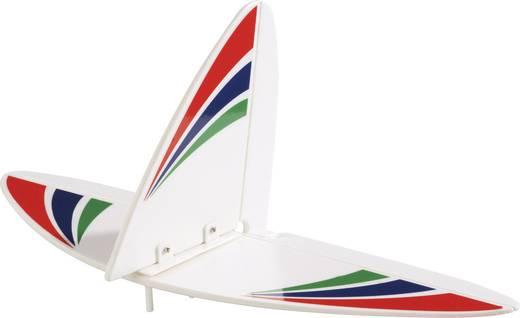 Ersatzteil Leitwerke Reely Passend für Modell: Sky Hawk