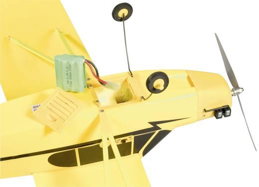Reely Piper J-3 Cub RC Motorflugmodell RtF 955 mm