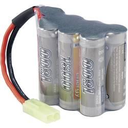 Akupack NiMH (modelářství) Conrad energy 206059, 8.4 V, 1800 mAh