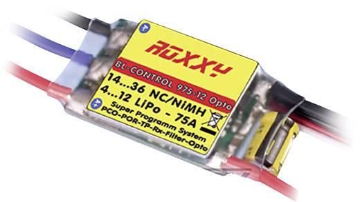 ROXXY BL Control 975-12 Opto