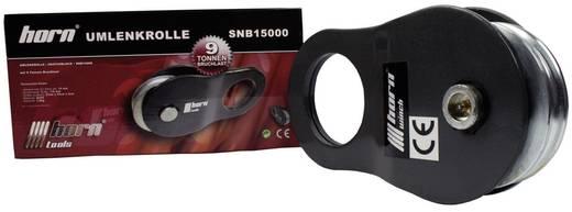 HornTools SNB15000