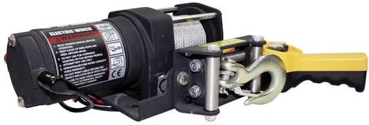 HornTools HPB2000-12V