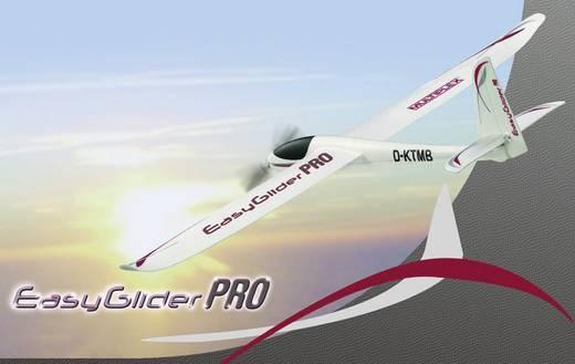 Multiplex EasyGlider Pro RC Segelflugmodell ARF 1800 mm