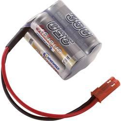Akupack NiMH (modelářství) Conrad energy 206608, 4.8 V, 350 mAh
