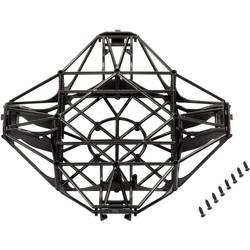 Centrální rám Reely pro QuadroCopter