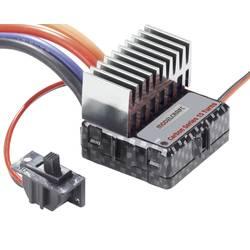 Regulátor otáček Modelcraft Carbon-Series, 6,6 - 8,4 V/DC , 15 závitů
