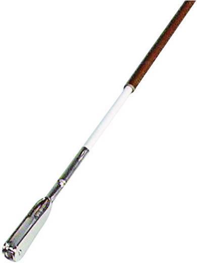 Vorgefertigte Anlenkungen Kavan M2 Länge: 920 mm Außen-Durchmesser: 3.2 mm