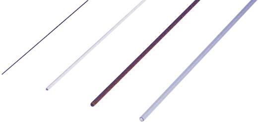 Bowdenzug Rohr transparent Kavan Länge: 920 mm Außen-Durchmesser: 2.0 mm