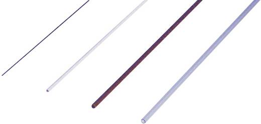 Bowdenzug Rohr transparent Kavan Länge=920 mm Außen-Durchmesser: 2.0 mm