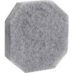 Image of Ersatz-Filter klein für Absauganlage 207365