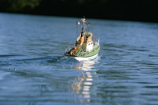 Graupner Theodor Heuss RC Motorboot ARR 1160 mm