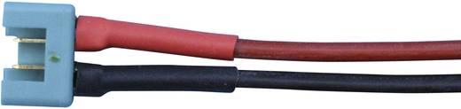 Akku Anschlusskabel [1x MPX-Buchse - 1x offenes Ende] 300 mm 4.0 mm² Modelcraft