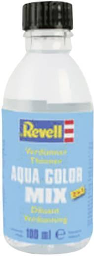 Modellbau-Verdünner Revell Glasbehälter 100 ml