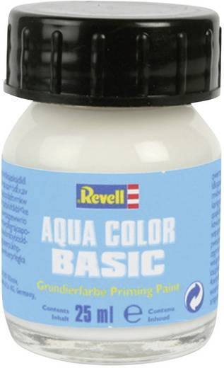 Acrylfarbe Revell Glasbehälter Inhalt 25 ml