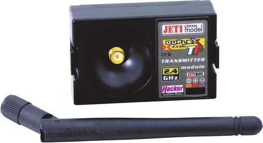 2,4 GHz HF-Modul TF Jeti 1 St.