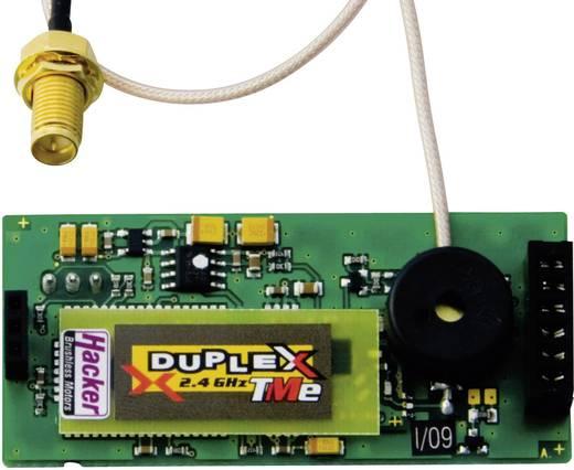 2,4 GHz HF-Modul TME Jeti 1 St.