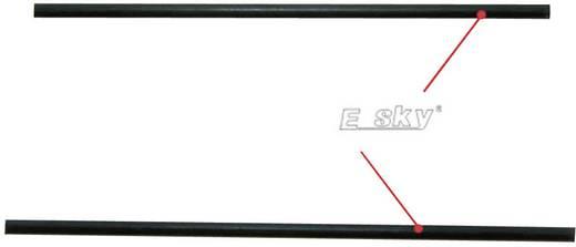 E-Sky Ersatz-Tuningteil Ersatz-Kabinenhaubenbefestigung 000840