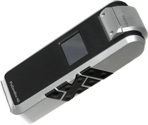FPV-Kamera ACME FlyCamOne HD 720p 1280 x 720 Pixel