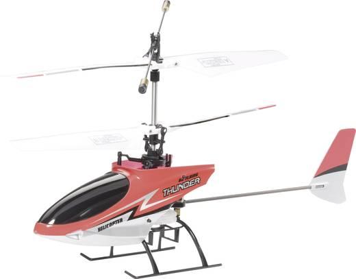 Reely Elektro Doppelrotor-Helikopter (9998)