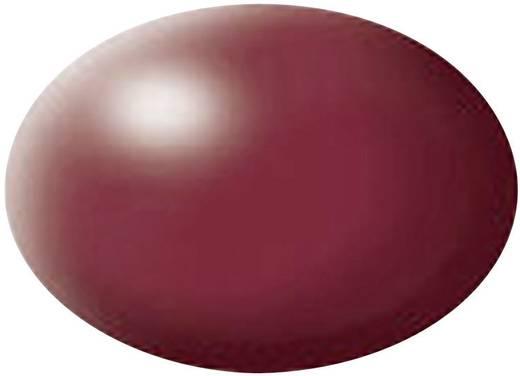 Emaille-Farbe Revell Purpur-Rot (seidenmatt) 331 Dose 14 ml