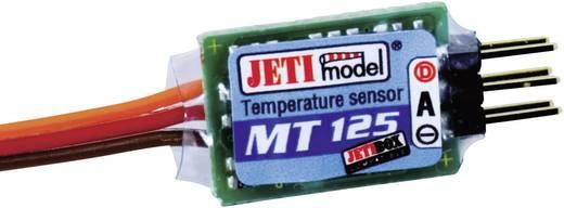 Temperatursensor Jeti DUPLEX MT 125