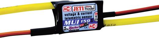 Spannungs- / Stromsensor Jeti DUPLEX MUI 150