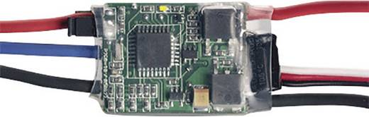 Flugmodell Brushless Flugregler ROXXY Belastbarkeit (max.): 25 A