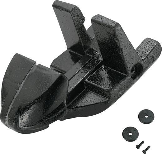 Ersatzteil Cockpitteile Reely Passend für Modell: XL 2,4 RtF