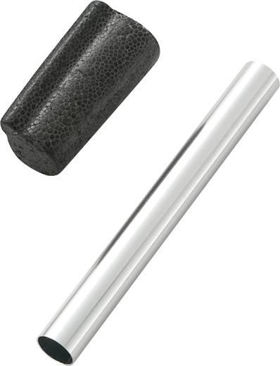 Ersatzteil Heckrotorbefestigung Reely Passend für Modell: XL 2,4 RtF