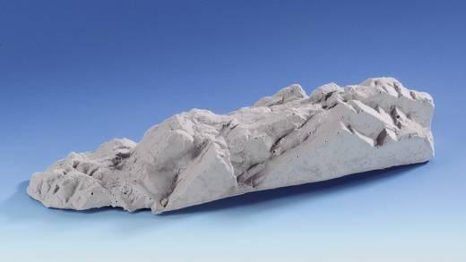 Universell Kautschukform Felsstruktur (L x B) 127 mm x 267 mm Woodland Scenics WC1244
