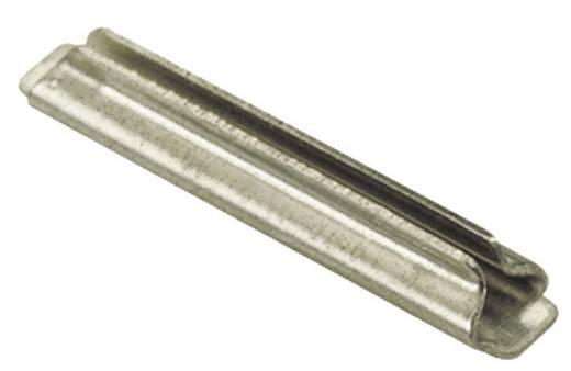 N Minitrix Gleis T66525 Schienenverbinder