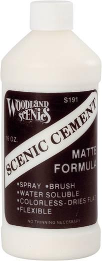 Landschaftsbau-Klebstoff Woodland Scenics WS191